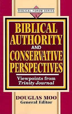 Picture of Gospel and Contemporary Perspectives, The, Vol. 2