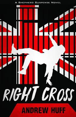 Picture of Right Cross