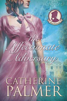 The Affectionate Adversary [ePub Ebook]