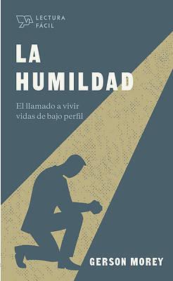 Picture of La Humildad