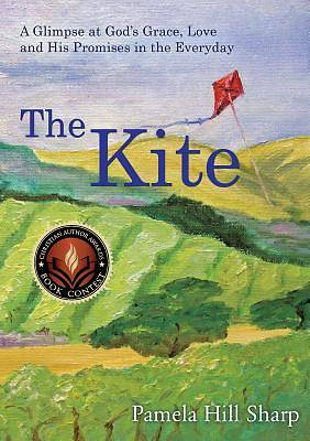 Picture of The Kite