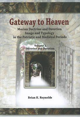 Gateway to Heaven