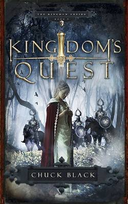 Picture of Kingdom's Quest