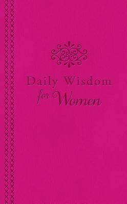 Daily Wisdom for Women