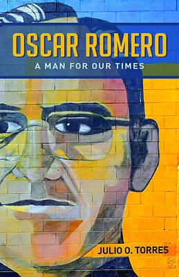 Picture of Oscar Romero