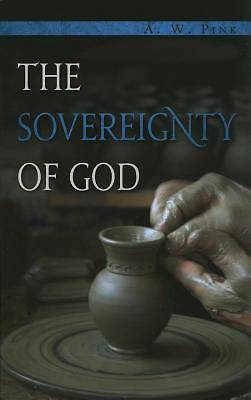 Picture of The Sovereignty of God