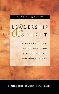 Leadership and Spirit