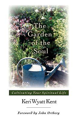 Picture of The Garden of the Soul