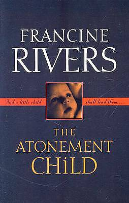 Picture of The Atonement Child PB