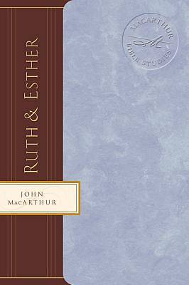 Macarthur Bible Studies [ePub Ebook]