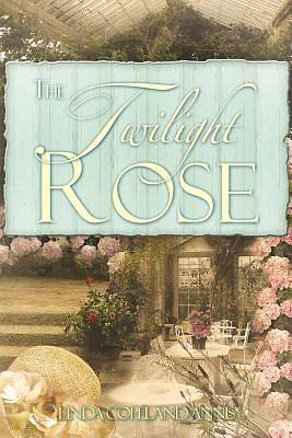 The Twilight Rose