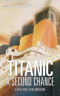 Picture of Titanic
