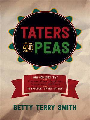Taters and Peas [ePub Ebook]