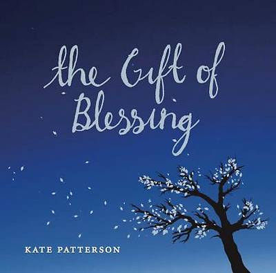 Picture of The Gift of Blessing