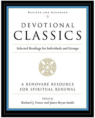 Devotional Classics Revised Edition