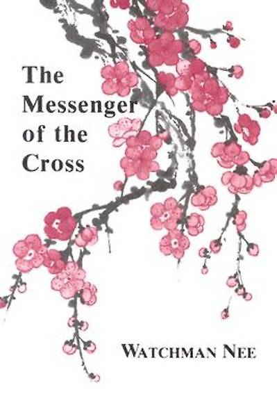 Messenger of the Cross