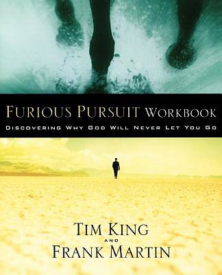 Furious Pursuit Workbook