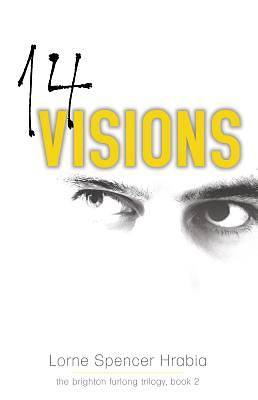 14 Visions [Adobe Ebook]