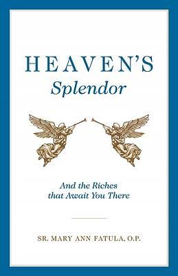 Picture of Heaven's Splendor