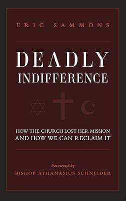 Picture of Deadly Indifference