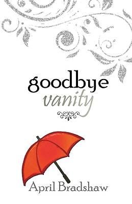 Picture of Goodbye Vanity
