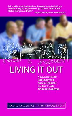 Living It Out [ePub Ebook]
