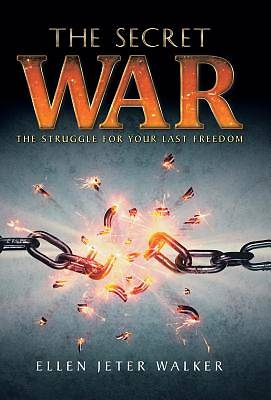 Picture of The Secret War