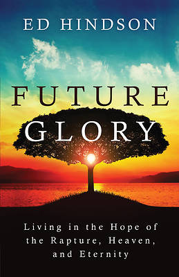Picture of Future Glory