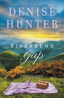 Picture of Riverbend Gap