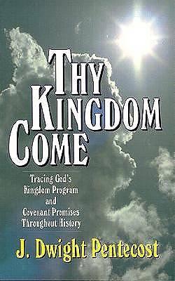 Picture of Thy Kingdom Come