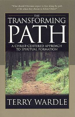 The Transforming Path