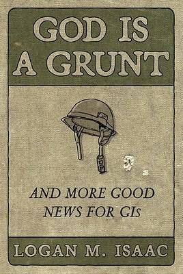 Picture of God Is a Grunt