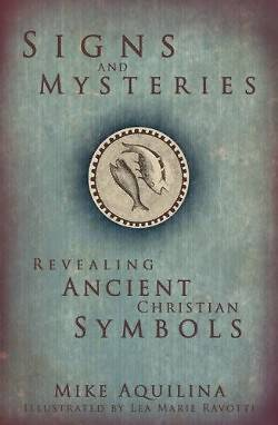 Signs and Mysteries [ePub Ebook]