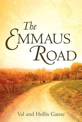 Picture of The Emmaus Road