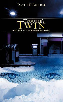 Troubles Twin
