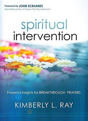 Spiritual Intervention