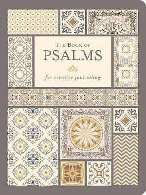 Picture of The Book of Psalms