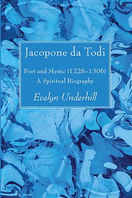 Picture of Jacopone da Todi