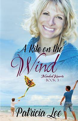 A Kite on the Wind