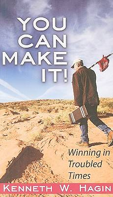 You Can Make It