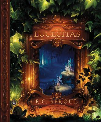Picture of Las Lucecitas