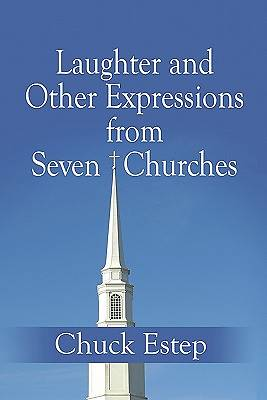 Laughter and Other Expressions from Seven Churches