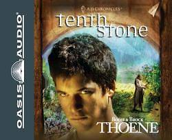 Picture of Tenth Stone