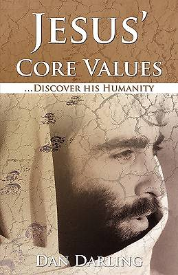 Jesus Core Values