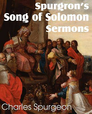 song of solomon what s in The holy bible: king james version song of solomon 6.