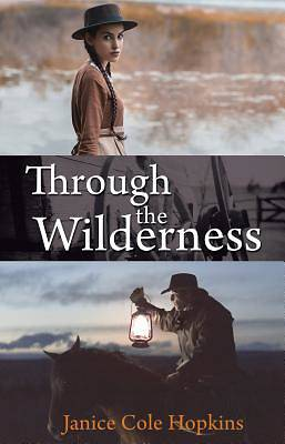 Picture of Through the Wilderness