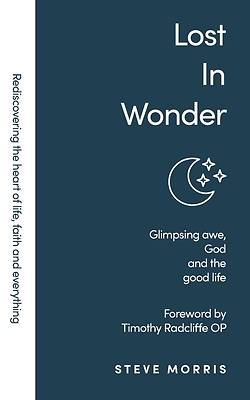 Picture of Lost in Wonder