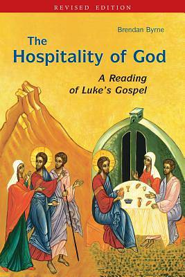 Picture of The Hospitality of God