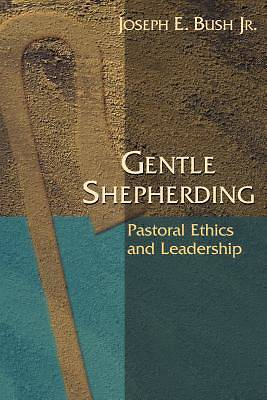 Picture of Gentle Shepherding