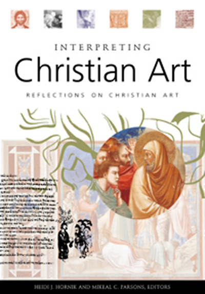 Interpreting Christian Art